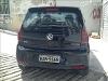 Foto Volkswagen fox 1.6 mi prime 8v flex 4p...