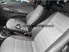 Foto Volkswagen saveiro(c. Dupla) cross 1.6 16V...