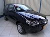 Foto Fiat - palio fire economy 1.0 8V - 2013 - JFCarros