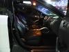 Foto Hyundai veloster (top) 1.6 16v (at) 3P...