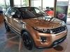 Foto Land Rover Range Rover Evoque 2.0 Diesel Si4...