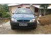 Foto Fiesta 1.0 GL 4P 2000