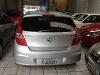 Foto Hyundai I30 2.0 Automatico Com Teto Solar...