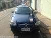 Foto Chevrolet Astra Sedan 2.0 8V advance