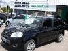 Foto Fiat uno way 1.0 EVO 8V 4P 2012/2013 Flex PRETO