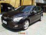 Foto Hyundai I30 2012 A/T + Teto Solar Fone:...