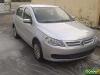 Foto Vw - Volkswagen Gol - 2010