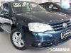 Foto Volkswagen Golf 1.6 (Flex)