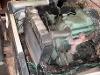 Foto Toyota bandeirante jeep