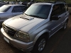 Foto Grand Vitara 2.0 4x4 Tb Diesel C/ Multimidia -...