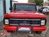 Foto Ford f1000 s.S. 3.9D 91/ Vermelha