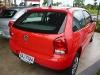 Foto Volkswagen gol 1.0 8v (trend) (G4) 2p 2013/...