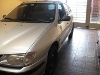 Foto Renault clio rn 2f expression 1 6 16v 5p