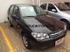 Foto Fiat palio elx 1.0 8V 4P 2012/2013 Flex PRETO