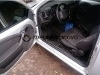 Foto Ford ka (tecno) 1.0 8V(FLEX) 2p (ag) completo...