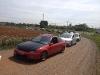 Foto Honda Civic Coupe - Preparado Aspirado