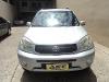 Foto Toyota RAV4 2.0 4x4 16V Aut.