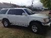Foto Toyota Hilux SW4 99 7 lugares Otimo Estado For...