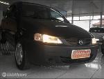 Foto Chevrolet celta 1.0 mpfi 8v gasolina 4p manual...