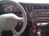 Foto Mitsubishi L200 4x4 turbo diesel cabine dupla 2007
