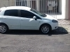 Foto Punto 1.4 8V Attractive Italia Flex 4P Manual...
