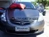 Foto Honda fit ex-mt 1.5 16V 4P (GG) BASICO 2006/2007