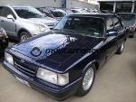 Foto Chevrolet opala comodoro sl/e 4.1 4P 1991/...