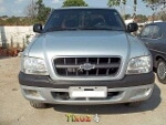 Foto Gm - Chevrolet S10 cabine-dupla dlx 2.8 turbo...