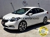 Foto Kia cerato sedan ex-at 1.6 16V 4P 2013/2014