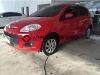Foto Fiat palio attractive 1.4 8V 4P 2014/2015