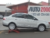 Foto Fiat Grand Siena Essence 1.6 E. TorQ (Flex)