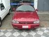 Foto Gol 1.8 8V GTI Vermelho 1996 Gasolina Itajaí/SC