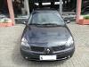 Foto Renault clio 1.0 privilége 16v gasolina 4p...