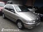 Foto Fiat Palio 1.5 1997 em Cerquilho