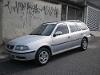 Foto Parati Turbo 1.0 16v 2001 Gasolina G3