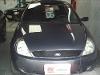 Foto Ford Ka Gl 2006 Cinza R$ 11.900,00. China...