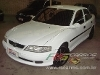 Foto Chevrolet Vectra GLS 2.2 MPFI Doors 4 Fuel...