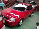 Foto Chevrolet Classic Spirit 1.0 (Flex)