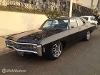 Foto Chevrolet impala 6.5 sedan v8 gasolina 4p...