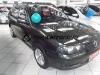 Foto Volkswagen parati 16v turbo 1.0MI 4P 2000/