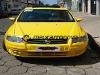 Foto Fiat stilo 1.8 16V M. Schumacher 4p 2006/ flex...