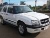Foto Chevrolet Blazer Executive 4x4 2.8