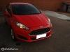Foto Ford fiesta 1.6 se hatch 16v flex 4p manual 2012/