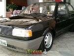 Foto Vw - Volkswagen Voyage njetado - 1995