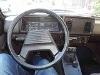 Foto Chevrolet Chevette 1987 a venda - carros antigos