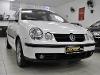 Foto Volkswagen Polo Hatch. 1.6 8V