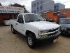 Foto Chevrolet Silverado Pick Up 4.1 MPFi