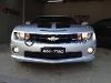 Foto Chevrolet camaro ss 6.2 v8 (at) 2012/2013...
