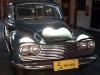 Foto Dkw Vemaguete 1967 à - carros antigos