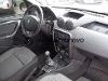 Foto Renault duster dynamique 4x4 2.0 16V 4P...